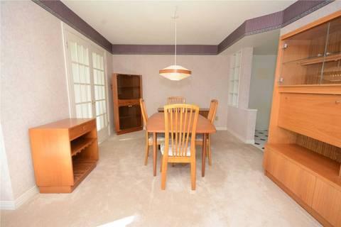Condo for sale at 190 Hespeler Rd Unit 1803 Cambridge Ontario - MLS: X4723162