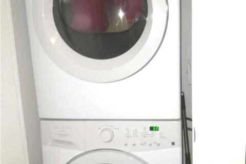 Apartment for rent at 225 Sackville St Unit 1803 Toronto Ontario - MLS: C4845696