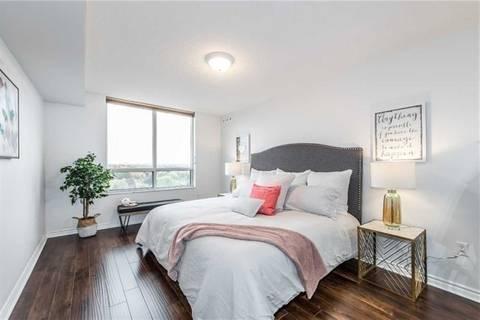 Apartment for rent at 228 Bonis Ave Unit 1803 Toronto Ontario - MLS: E4388613