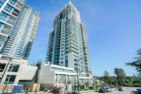 Condo for sale at 2378 Alpha Ave Unit 1803 Burnaby British Columbia - MLS: R2512997