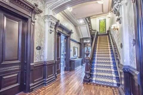 Apartment for rent at 28 Linden St Unit 1803 Toronto Ontario - MLS: C4961011