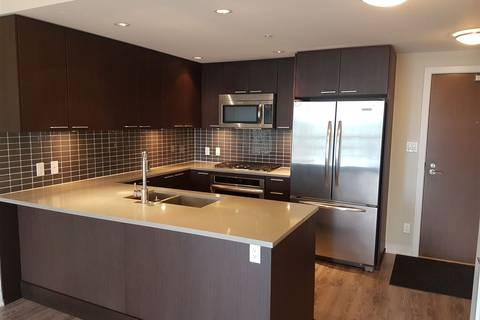 Condo for sale at 2975 Atlantic Ave Unit 1803 Coquitlam British Columbia - MLS: R2424068
