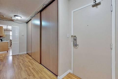 Condo for sale at 3 Massey Sq Unit 1803 Toronto Ontario - MLS: E4637843
