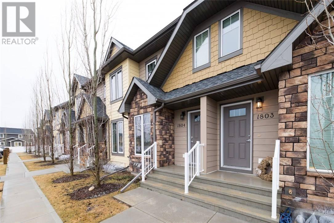 1803 - 30 Carleton Avenue, Red Deer   Image 2