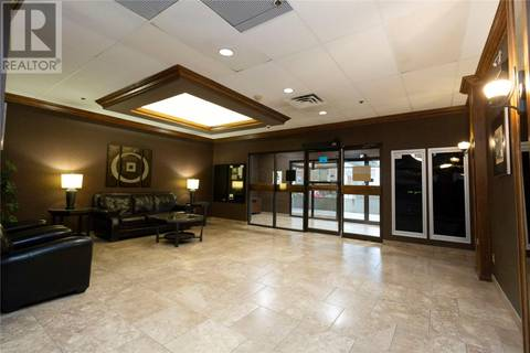 Condo for sale at 311 6th Ave N Unit 1803 Saskatoon Saskatchewan - MLS: SK770711