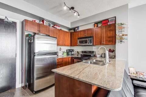 Condo for sale at 3504 Hurontario St Unit 1803 Mississauga Ontario - MLS: W4933529