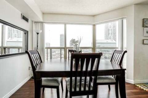 Condo for sale at 355 Webb Dr Unit 1803 Mississauga Ontario - MLS: W4857683