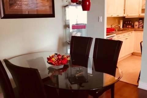 Apartment for rent at 380 Dixon Rd Unit 1803 Toronto Ontario - MLS: W4446401