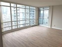 For Rent: 1803 - 381 Front Street West, Toronto, ON | 3 Bed, 2 Bath Condo for $3050.00. See 6 photos!