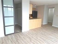 Apartment for rent at 381 Front St Unit 1803 Toronto Ontario - MLS: C4631001