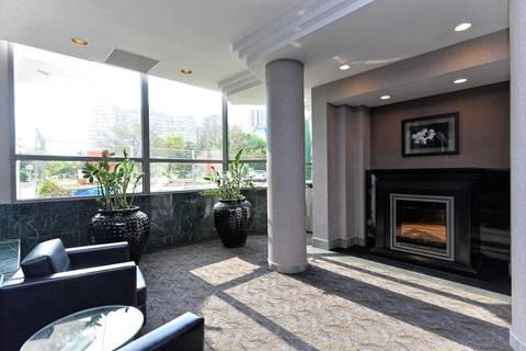 Condo for sale at 4450 Tucana Ct Unit 1803 Mississauga Ontario - MLS: W4492244