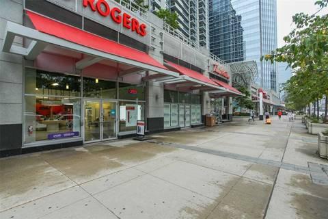 Condo for sale at 4968 Yonge St Unit 1803 Toronto Ontario - MLS: C4553427