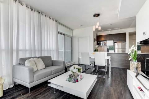 1803 - 62 Forest Manor Road, Toronto | Image 1
