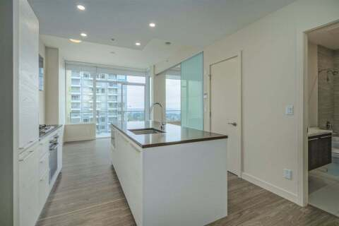 Condo for sale at 6383 Mckay Ave Unit 1803 Burnaby British Columbia - MLS: R2476452