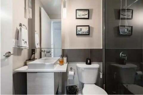 Apartment for rent at 8 Charlotte St Unit 1803 Toronto Ontario - MLS: C4856354