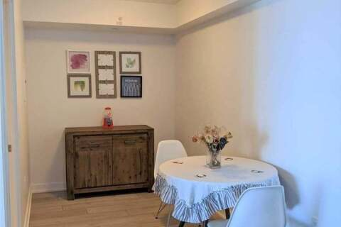 Apartment for rent at 85 Queens Wharf Rd Unit 1803 Toronto Ontario - MLS: C4822072