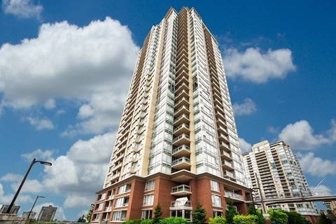 Condo for sale at 9888 Cameron St Unit 1803 Burnaby British Columbia - MLS: R2443937