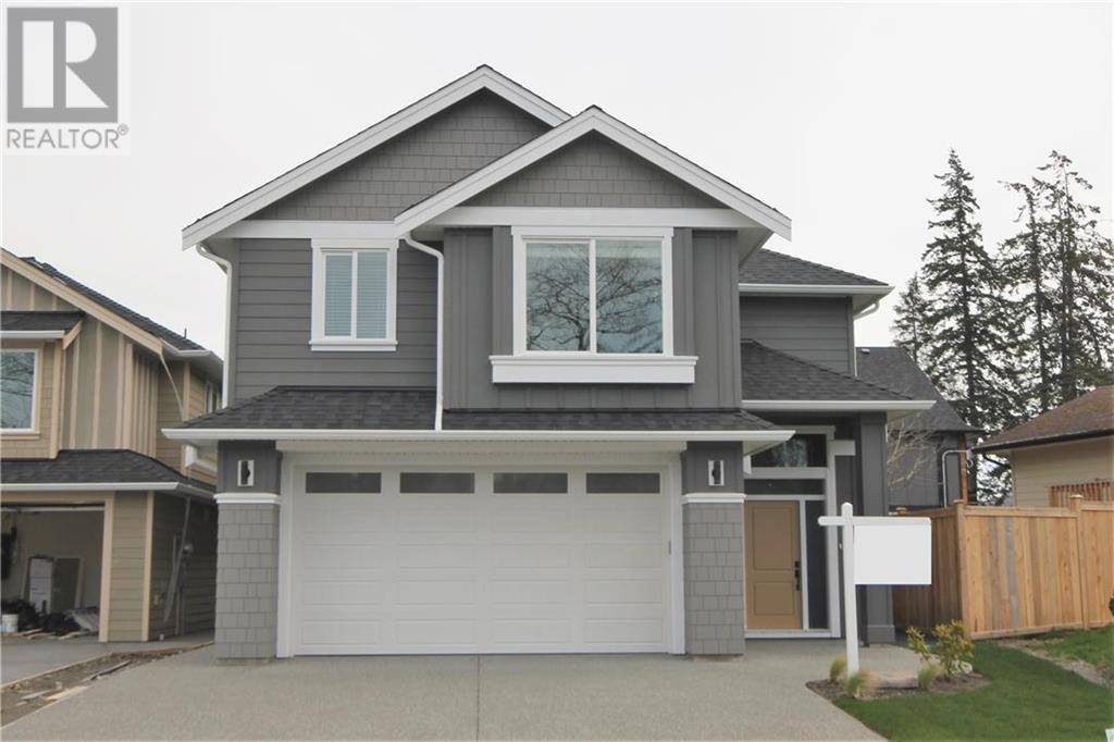 House for sale at 1803 Lifehouse Ct Sooke British Columbia - MLS: 419496