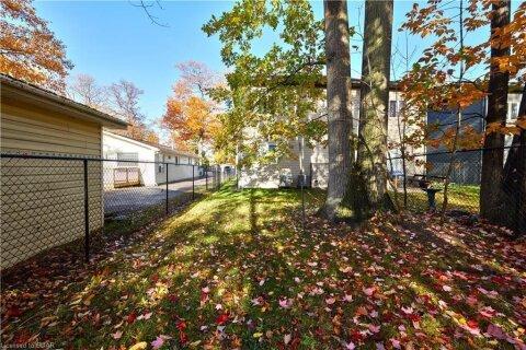House for sale at 1803 River Rd Wasaga Beach Ontario - MLS: 40037978
