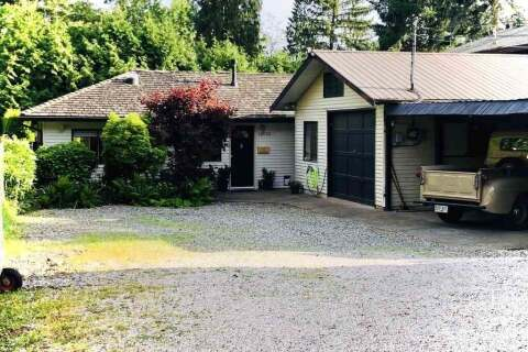 House for sale at 18030 60 Ave Surrey British Columbia - MLS: R2460668