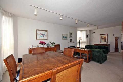 Condo for sale at 10 Kenneth Ave Unit 1804 Toronto Ontario - MLS: C4860255