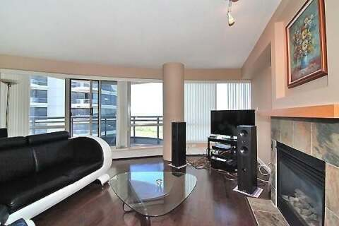 Condo for sale at 1078 6 Av SW Unit 1804 Downtown West End, Calgary Alberta - MLS: C4289018
