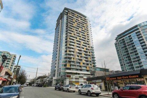Condo for sale at 125 14th St E Unit 1804 North Vancouver British Columbia - MLS: R2511252