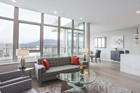 Condo for sale at 1277 Nelson St Unit 1804 Vancouver British Columbia - MLS: R2508261