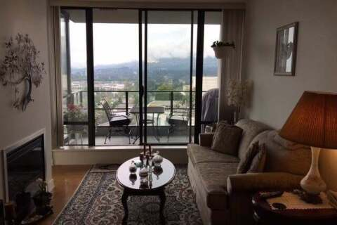 Condo for sale at 151 2nd St W Unit 1804 North Vancouver British Columbia - MLS: R2461068