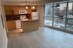 Apartment for rent at 18 Yonge St Unit 1804 Toronto Ontario - MLS: C4818305