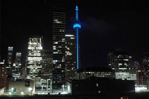 1804 - 199 Richmond Street, Toronto | Image 2