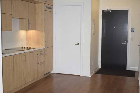 Apartment for rent at 2 Anndale Dr Unit 1804 Toronto Ontario - MLS: C4516237