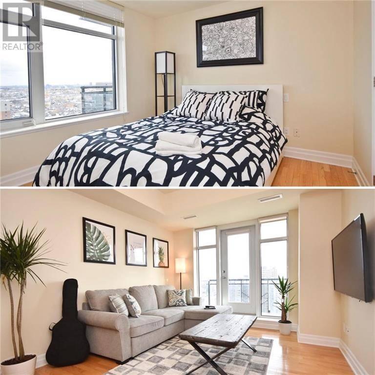 Apartment for rent at 235 Kent St Unit 1804 Ottawa Ontario - MLS: 1187402