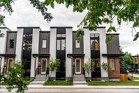 1804 24 Avenue Northwest, Calgary   Image 1