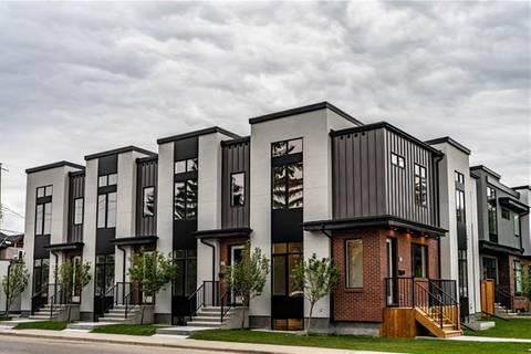 1804 24 Avenue Northwest, Calgary   Image 2