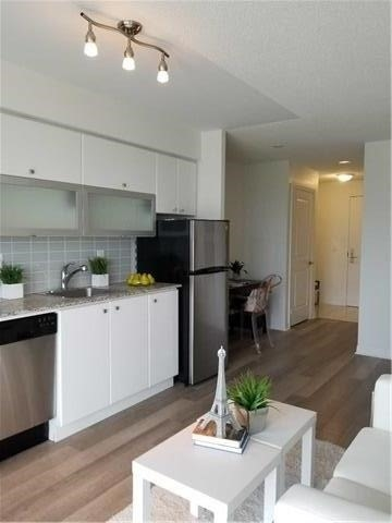 Removed: 1804 - 275 Yorkland Road, Toronto, ON - Removed on 2018-09-20 05:18:03