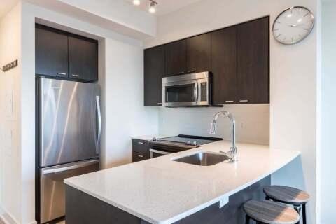Condo for sale at 30 Roehampton Ave Unit 1804 Toronto Ontario - MLS: C4851924