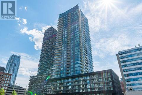 Apartment for rent at 30 Roehampton Ave Unit 1804 Toronto Ontario - MLS: C4489478