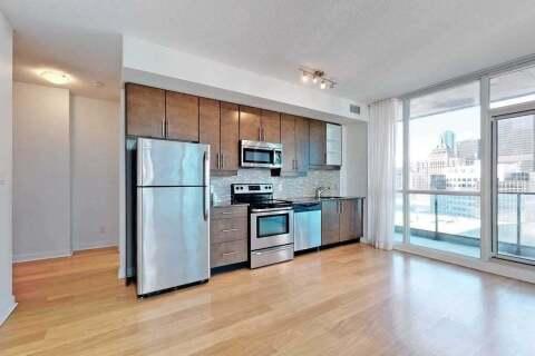 Condo for sale at 33 Bay St Unit 1804 Toronto Ontario - MLS: C4921553