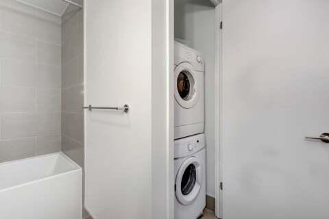 Apartment for rent at 390 Cherry St Unit 1804 Toronto Ontario - MLS: C4825098