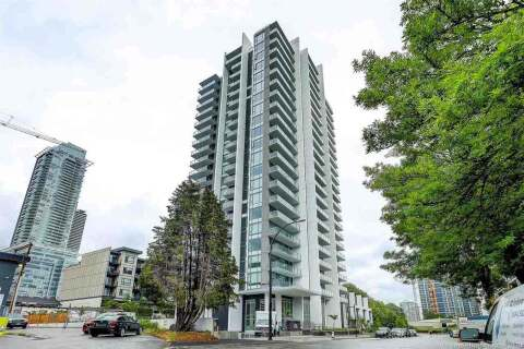 Condo for sale at 4465 Juneau St Unit 1804 Burnaby British Columbia - MLS: R2472279