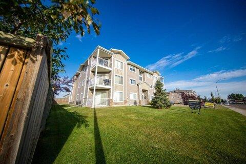 Condo for sale at 1804 48 Ave Lloydminster Alberta - MLS: A1019471