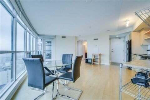 Apartment for rent at 600 Fleet St Unit 1804 Toronto Ontario - MLS: C4917710
