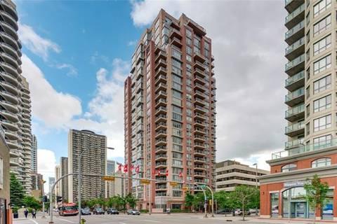 1804 - 650 10 Street Southwest, Calgary | Image 1