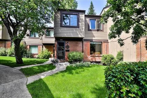1804 - 9803 24 Street Southwest, Calgary | Image 2