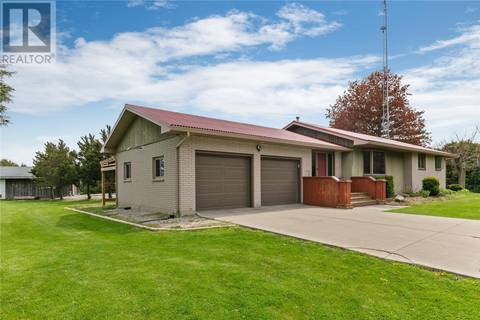 1804 Deer Run Road, Leamington | Image 2