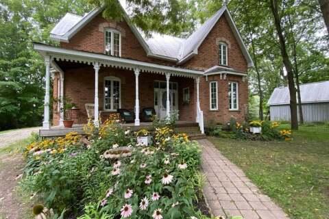 House for sale at 1804 Penetanguishene Rd Springwater Ontario - MLS: S4908605