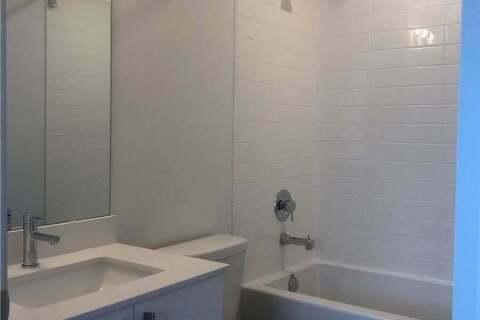 Apartment for rent at 27 Bathurst St Unit 1804W Toronto Ontario - MLS: C4951499