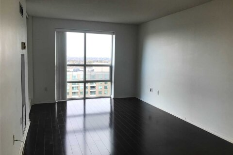 Condo for sale at 1 Pemberton Ave Unit 1805 Toronto Ontario - MLS: C4978148