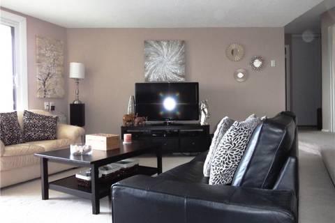 Condo for sale at 1171 Ambleside Dr Unit 1805 Ottawa Ontario - MLS: 1149158